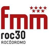 Roc30 Madrid