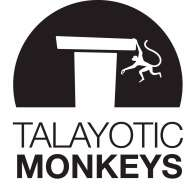 Talayotic Monkeys