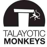Talayotic Monkeys