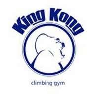 KingKing Climbing