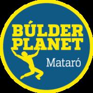 Búlder Planet Mataró