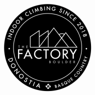 The factory Boulder