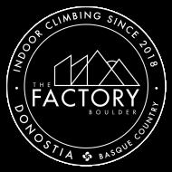 The factory Boulder
