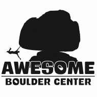 Boulder Center