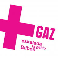 Piugaz Bilbao