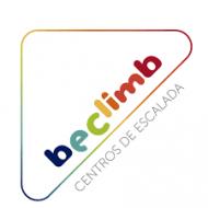 Beclimb Malaga