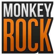Monkey Rock Córdoba