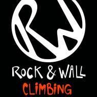 Rock & Wall Climbing Sevilla
