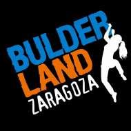 Bulderland Zaragoza