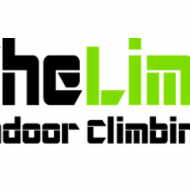 The Limit Indoor Teruel