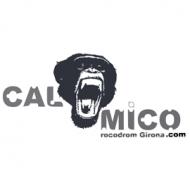 Cal Mico