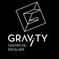 Gravity Avilés Asturias