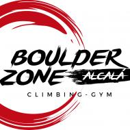 Boulder Zone
